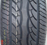 16 ``- 26 ``PCR Tires, SUV 4X4 Tires, Vehicle Car Tires