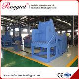 Energiesparendes Stahlrohr-Induktions-Heizsystem