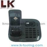 Peças da Prototipificação do CNC do Telefone Móvel da Alta Qualidade