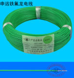 Hochtemperatur verdrahtet PTFE Teflonspecial-Kabel