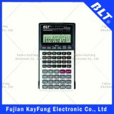 229 Zeilendisplay-wissenschaftlicher Rechner (BT-350TL) der Funktions-2