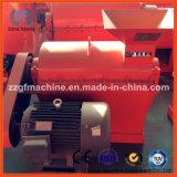 Smerigliatrice materiale semi bagnata dalla Cina
