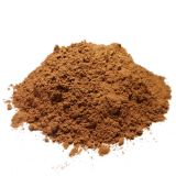 Phytosterols 2% - 13%の純粋で自然なPygeum Africanumの粉のエキス