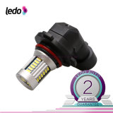 H8 LED Fog Light Bulbs 12-24V (H9 H10 H11)