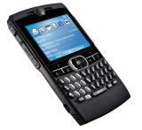 Telefono mobile Q8