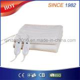 Приспособленная электрическая нагревательная подстилка для ног установки жары 4 и тип Tie-Down