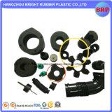 Бампер резины продукта высокого качества автоматический резиновый