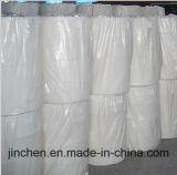PP Spunbond環境に優しい衣装袋のNonwovenファブリック材料