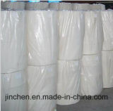Тканевый материал PP Spunbond Nonwoven Eco-Friendly мешка одежды