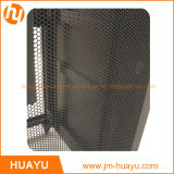 42u를 가진 금속 Cabinet Metal Rack Server Rack Network Rack