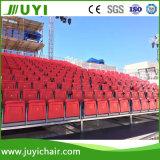 Jy-716 Bleacher van de Leverancier van China In het groot Demonteerbare Vouwende Zetels