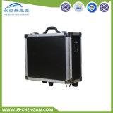 módulo portable del sistema eléctrico del hogar del panel solar de 1kw 2kw 3kw 5kw