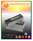 Kundenspezifische Marken-Filter-Spitzen mit der 52*18mm Größe