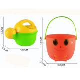 Baby-Zubehör-ehrfürchtiger Beutel Buckets Walmart-Strand-Spielwaren für Kleinkinder