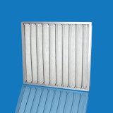 Reino Unido la mayoría del marco popular del filtro de aire