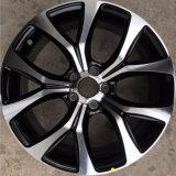 A liga de alumínio da réplica quente da venda roda (a polegada 18-20)
