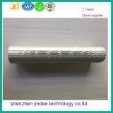 De oxyderende Spreker Shell die CNC van Bluetooth van het Aluminium Delen machinaal bewerken