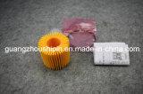 Motor-Auto-Schmierölfilter 04152-37010 für Toyota Corolla