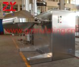 Pó de HD/alimentação/máquina mistura de giro da grão 3D (misturador)