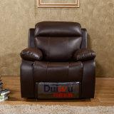현대 단 하나 가정 극장 영화관 소파 Recliner 의자
