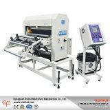 [رنك-ها] [سري] بكرة مغذية يستعمل آلة على نحو واسع في صحافة آلة ([رنك-800ها])