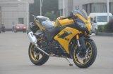 Cilindros novos 200cc do estilo 2 da alta qualidade que competem a motocicleta