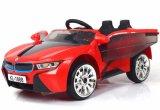 Preiswerte Kind-elektrische Fahrt auf Auto-Spielzeug 12V