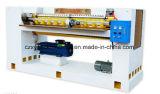 Machine de fabrication en carton ondulé à grande vitesse