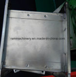 セリウムの証明書が付いているCフレームのLitelockerの空気出版物