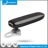 De waterdichte Draagbare Draadloze StereoHoofdtelefoon Bluetooth van Sporten