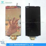[Tzt] el 100% caliente trabaja el teléfono móvil bien LCD para LG V10 H900 H901 Vs990 H960