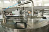 Rcgf Series 4 em 1 Fruit Juice Hot Filling Equipment e em Making Machinery