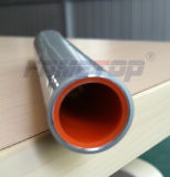 Tubo Pert-Al-Pert para água quente e aquecimento (tipo II)