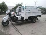 El triciclo más barato del cargo de la alta calidad