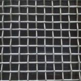 Netwerk van de Draad van de Levering van de Fabriek van China het Deskundige Vierkante