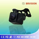 Auto câmera para a vista alternativa