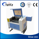 Machines van de Gravure van de Laser van Samll de Houten met Ce/FDA