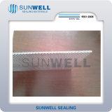 Metal-Engranzamento-Reforçar-Grafita