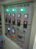 エレベーターの回転式ヘッドPEのフィルムの吹く機械
