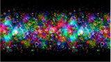 HD volledige LEIDENE van de Huur P5.95 van de Kleur OpenluchtVertoning
