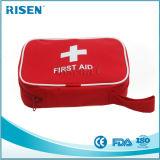 CER FDA-gebilligter Spielraum-medizinischer Ausrüstung-Beutel