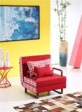 Wohnzimmer-Möbel-Freizeit Funtional Sofa-Bett-Sofa