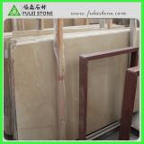 Good Priceの金Beige Cheap Marble