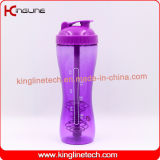bottiglia libera dell'agitatore di gioia del miscelatore di BAP 700ml (KL-7022)