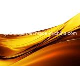 Industrielle Antiverschleißhydrauliköl 32# L-Majestät