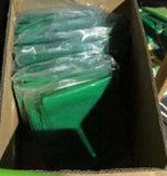 Sacs de jardin tissés par plastique de sac de perte de sac du sac 110L/150L de PVC