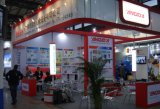 Pomp de van uitstekende kwaliteit van de Olie van De Vervaardiging China van het Motoronderdeel Nt855 maakte tot Vervaardiging Beste Prijs