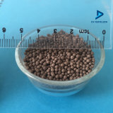 Fertilizzante verde ad emissione lenta 14-2-20 di N 65% K2so4 Ibdu+Mu