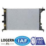 Radiateur de l'automobile Op-043 1300158 pour Opelvectra B'95-02 à