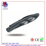 100W Alto-Quality LED Street Light con High Brightness
